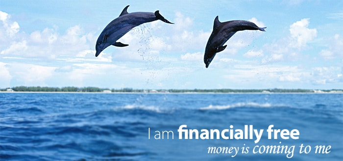 the most powerful money affirmations