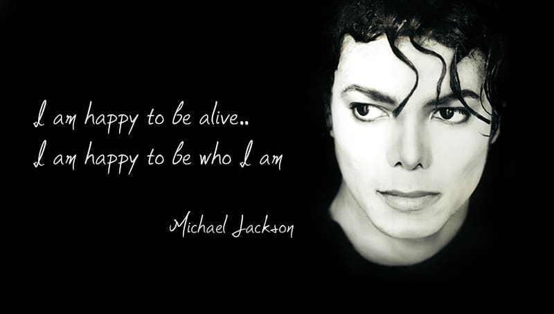 Rip birthday quotes quotesgram - Michael Jackson Inspirational Quotes Quotesgram