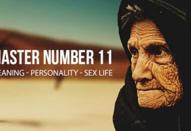 Numerology compatibility number 4 image 1