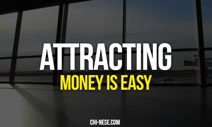 15 Money Affirmations To Attract Money Into Your Life - Get Into The Money Vibe!