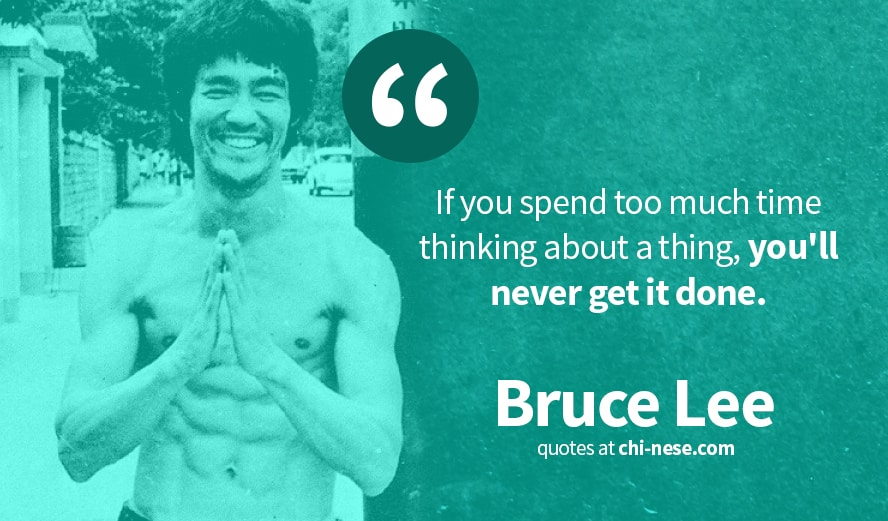 bruce-lee-quotes-21.jpg
