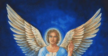 archangel gabriel positive affirmations