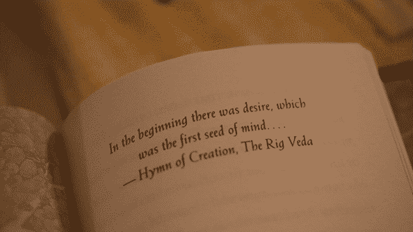 Rig Quote Awesome Rig Veda Quote Animated Image  The Law Of Attraction Blog