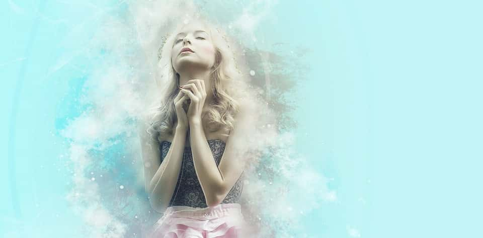 How To Communicate With Angels And Spirit Guides