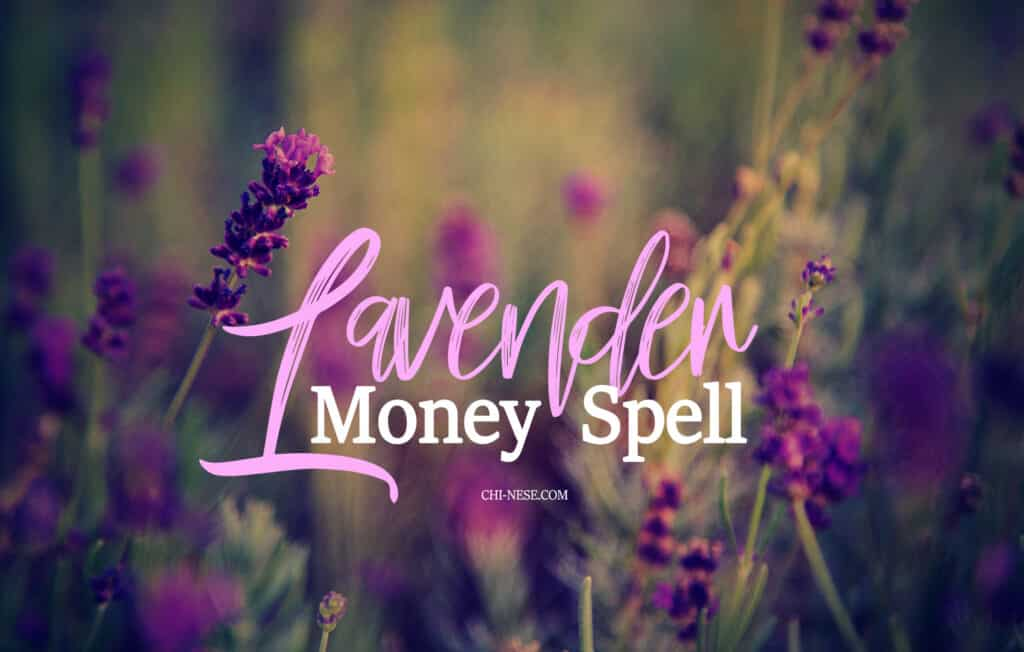 money spell that really work