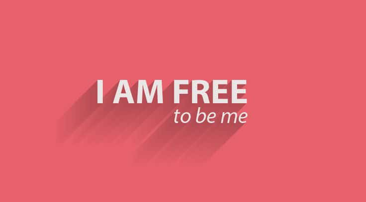 "9 ""I AM Affirmations"" to Boost Self-Esteem"