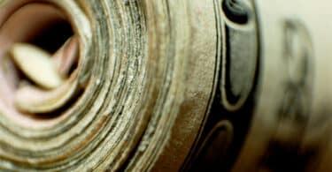 powerful money spells