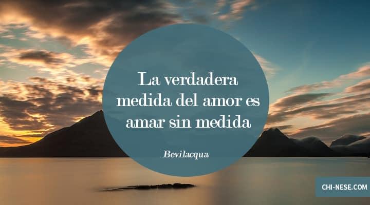 10 Frases De Amor Que Usted Debe Saber Imagenes Energia Positiva