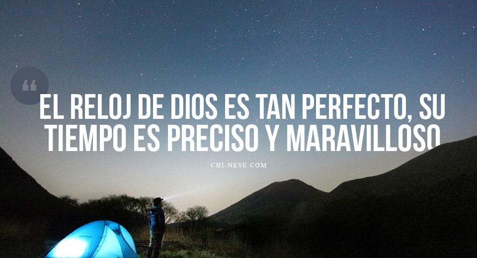 Dios Es Amor Imagenes Con Frases De Dios Ley De La Atraccion