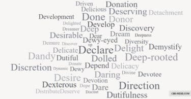 List of Positive Words That Start With H - A List of Positive Words ... 65087dac74
