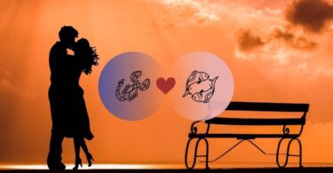Astrology compatibility - The Law of Attraction Blog - Daily