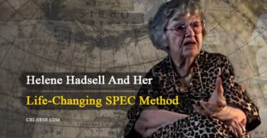 helene hadsell spec