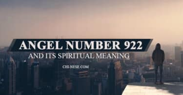 Angel number 1818 and its spiritual meaning - The Law of