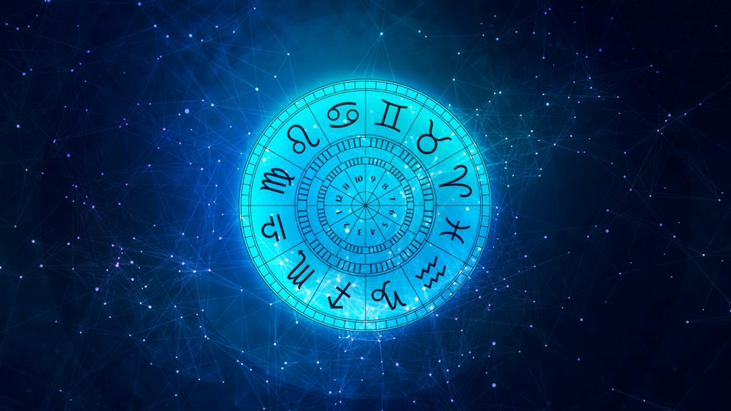 Birth Symbols: The Meaning and Significance of the 12 Zodiac