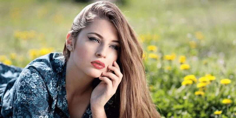 Woman dating ukraine GoDateNow —