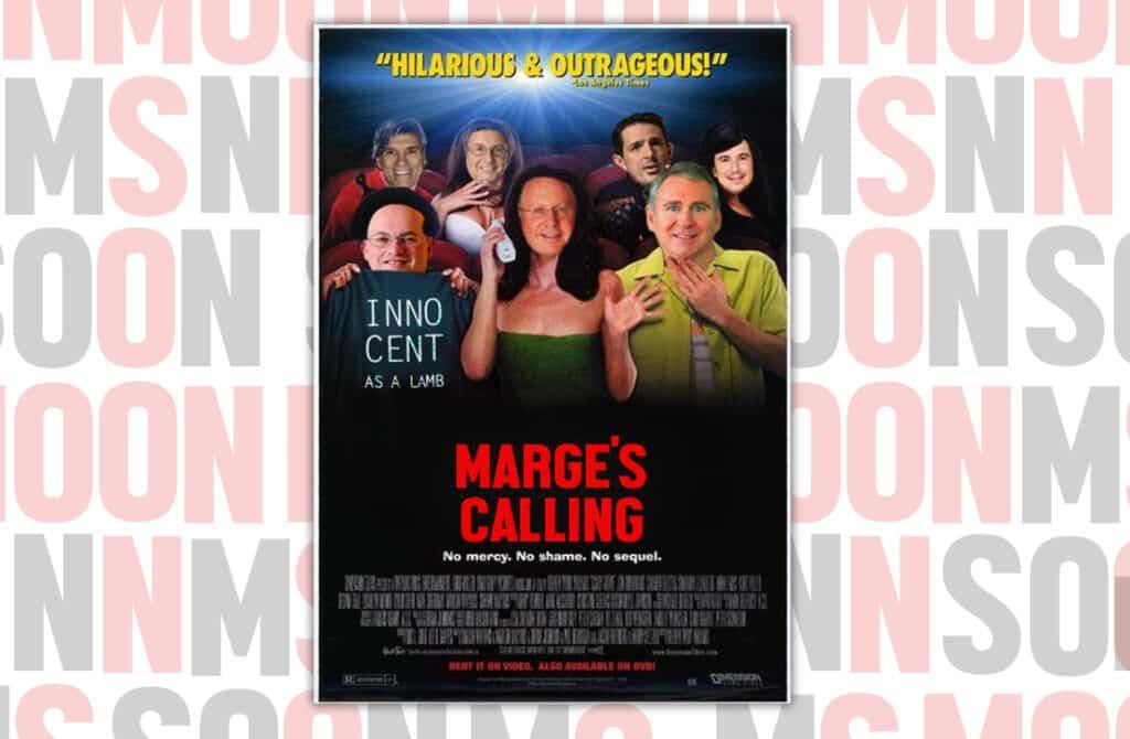 margin call hedge funds